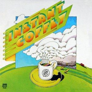 a dennis_coffey_instant_coffey