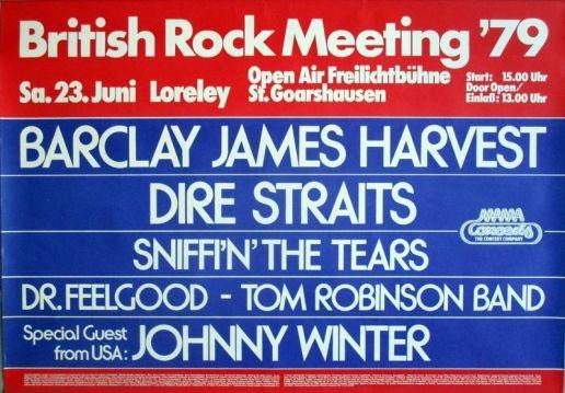 23.06.1979 Loreley