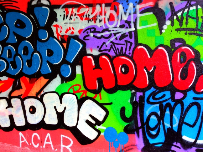 HOME 4596