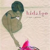 hidalgo_girlfriend