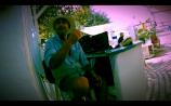 hippys-potami-2016-09-23-um-05-58-57