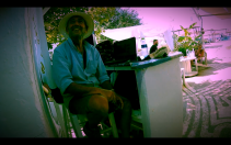 hippys-potami-2016-09-23-um-05-59-32
