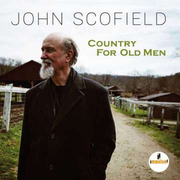 sco-country