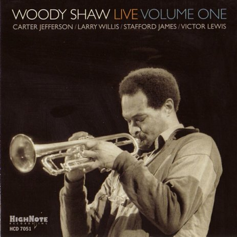 woody-shaw-live-volume-one