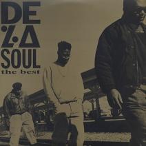 de-la-soul-the-best-01