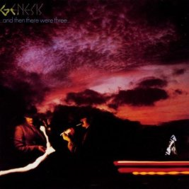genesis-three