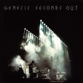 genesis_-_seconds_out