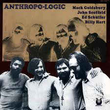 mack-goldsbury-anthropo-logic