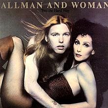 allman-woman-twothehardway