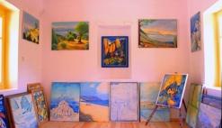 atelier www
