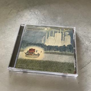Volker Kriegel CD 21