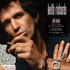 01 KEITH RICHARDS Deluxe 3