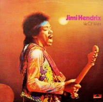 JIMI LIVE 05
